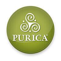 Purica_1_