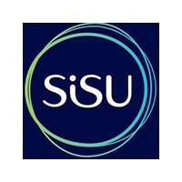 Sisu-2_1_