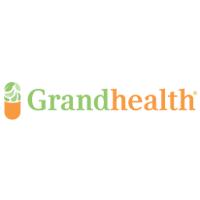 grand_health