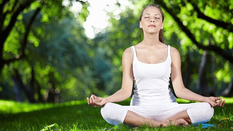 緩解濕疹的3個簡單步驟 - 自然溫和的舒緩您的肌膚