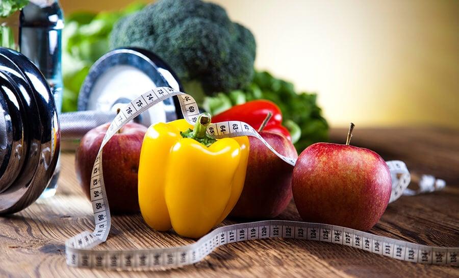 今夏最熱門的5個健康新趨勢