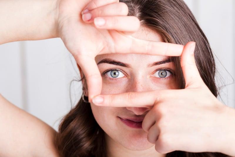 養眼護眼的營養素